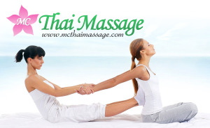 mc-thai-massage